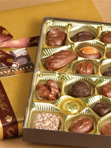 Chocolates- Assorted