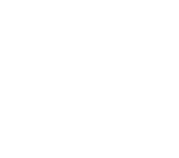 the fresh flower market logo